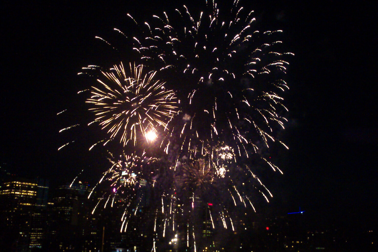 Things to do in Calgary in summer - Celebrate Canada Day