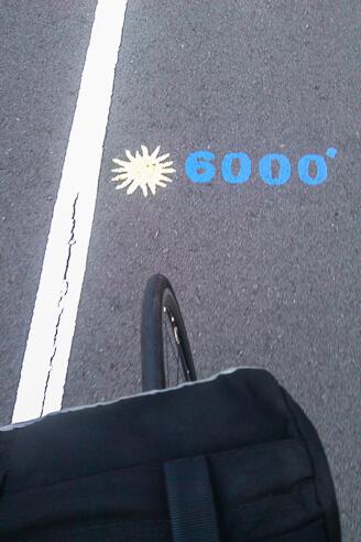 biking Haleakala volcano Maui-20