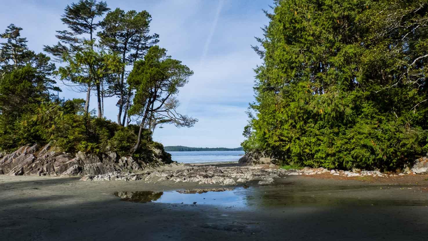 Spirit of Vancouver Island--10