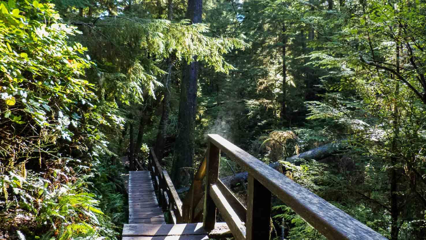 Spirit of Vancouver Island--13