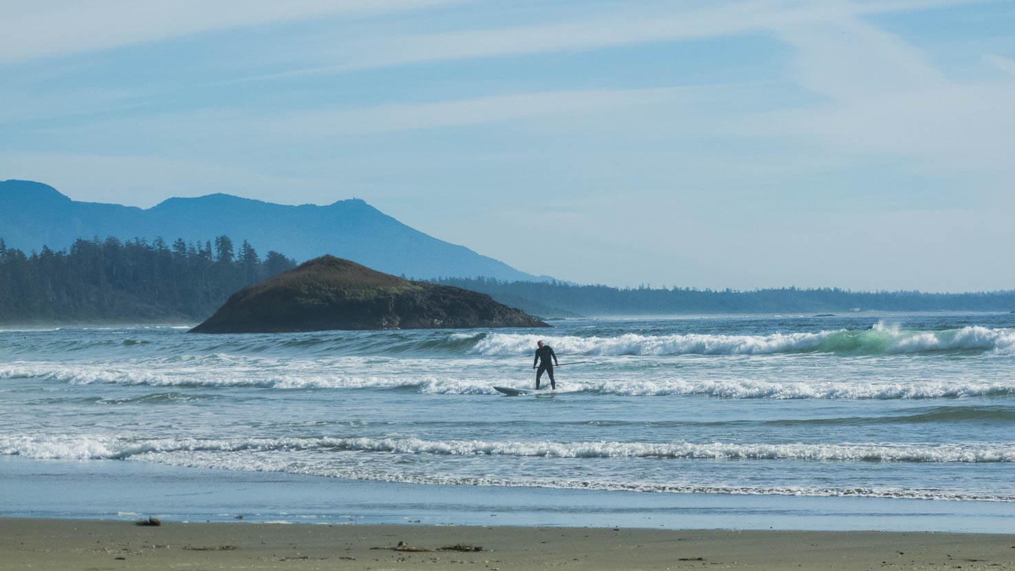 Spirit of Vancouver Island--15