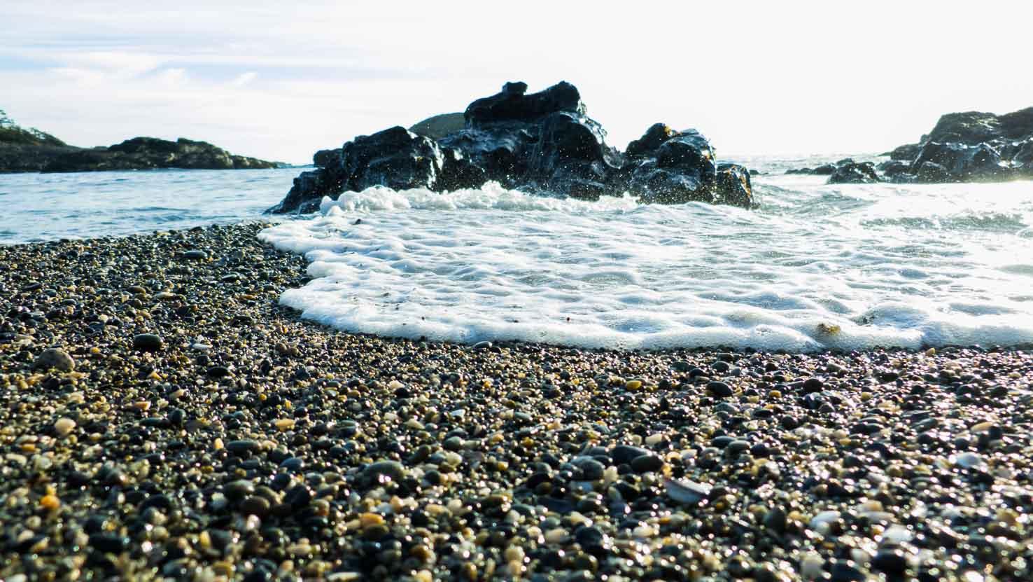 Spirit of Vancouver Island--20