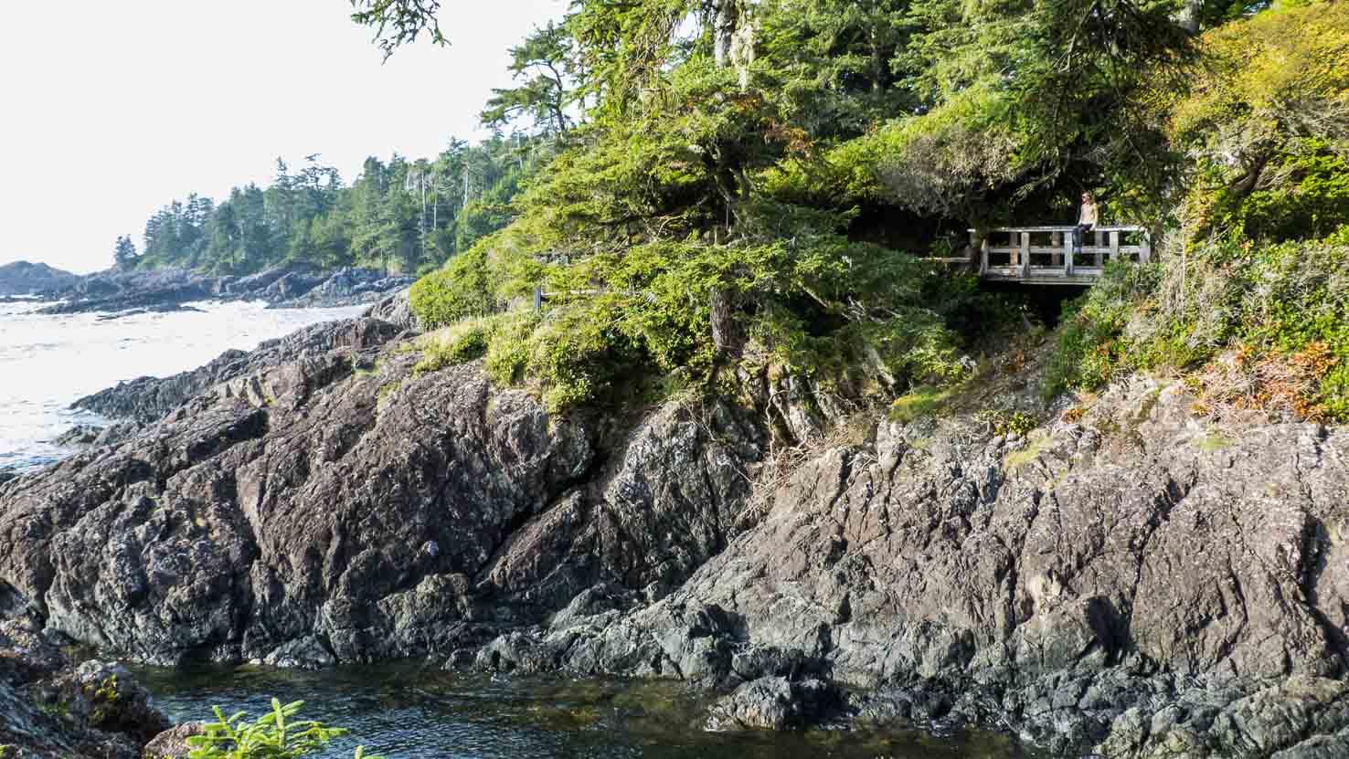 Spirit of Vancouver Island--25