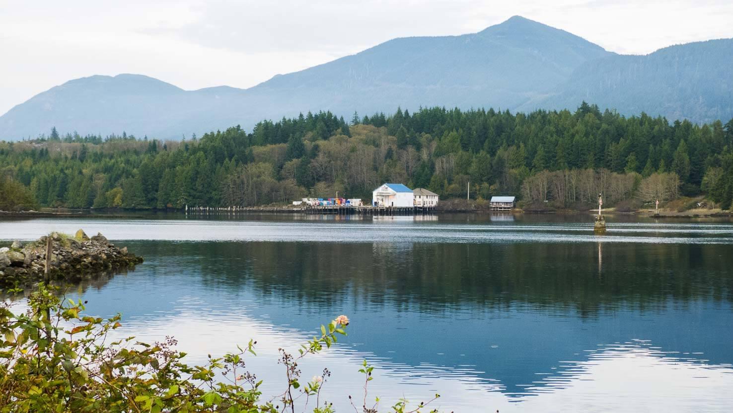 Spirit of Vancouver Island--27