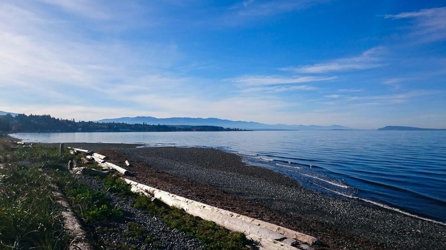 Spirit of Vancouver Island--3
