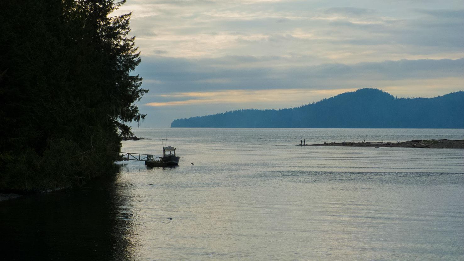 Spirit of Vancouver Island--31