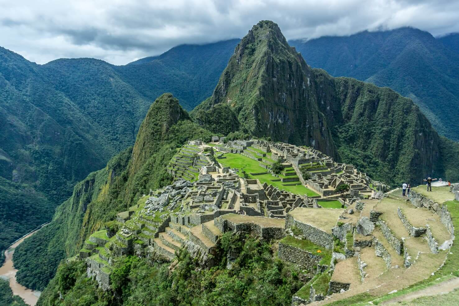 19 smart tips for planning your next trip - Machu Picchu, Peru
