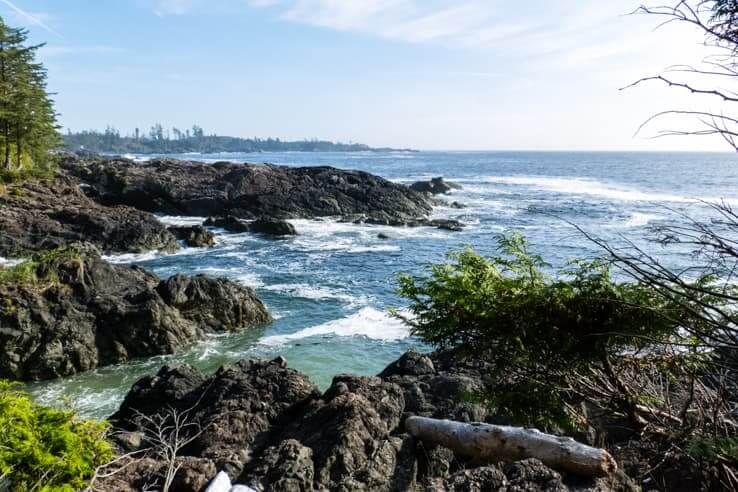 32 outdoor things to do on Vancouver Island-West