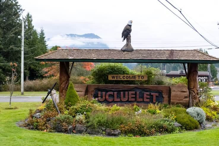 32 outdoor things to do on Vancouver Island-Ucluelet