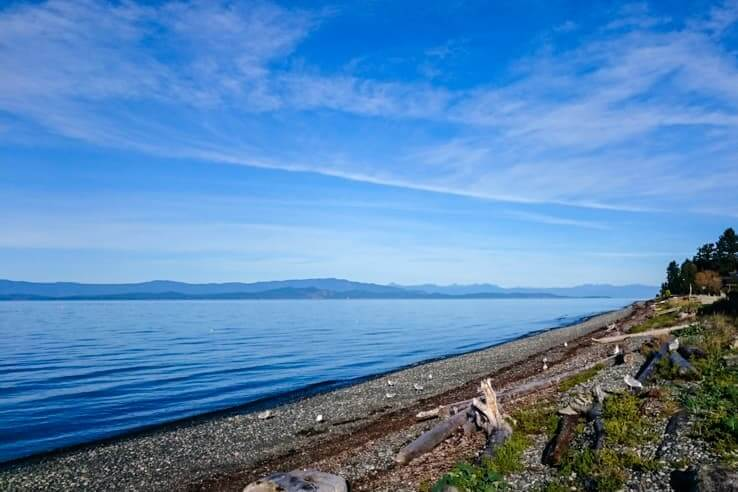 32 outdoor things to do on Vancouver Island