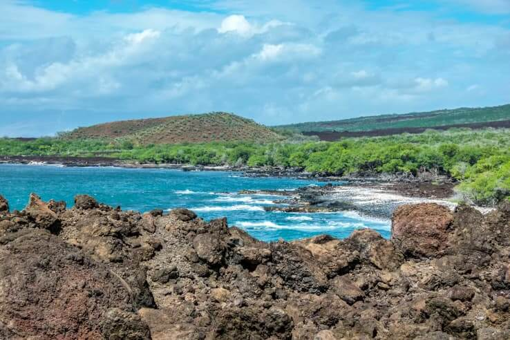 Where to stay in Maui-South Maui