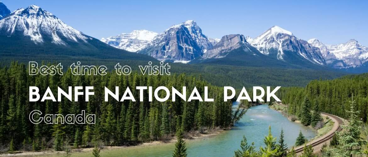 Best Places To Live In The Us For Nature Lovers