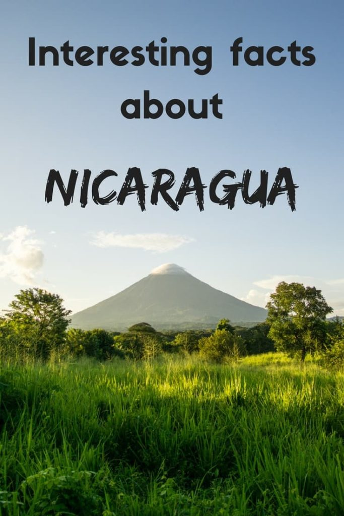 Is Nicaragua Safe For Travel