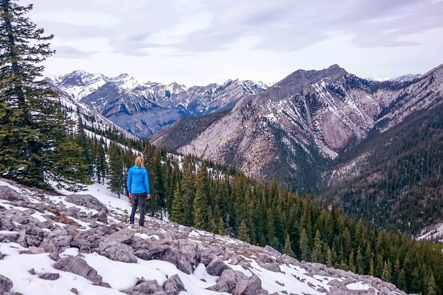 100 best things to do in Banff National Park, Canada - Visit Kananaskis Country