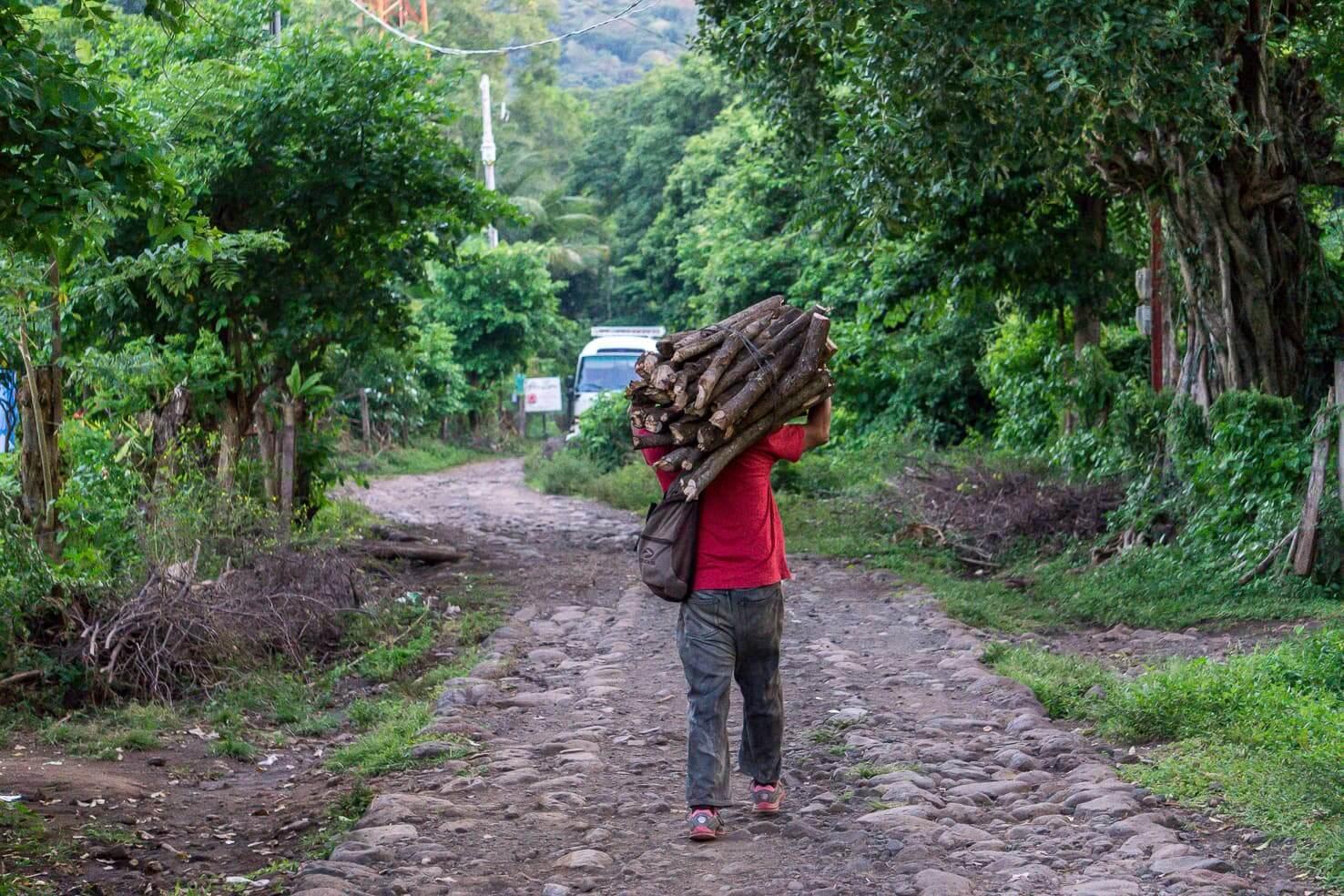 Ometepe Island (10)