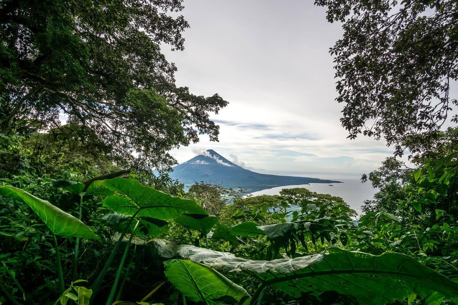 Ometepe Island (8)