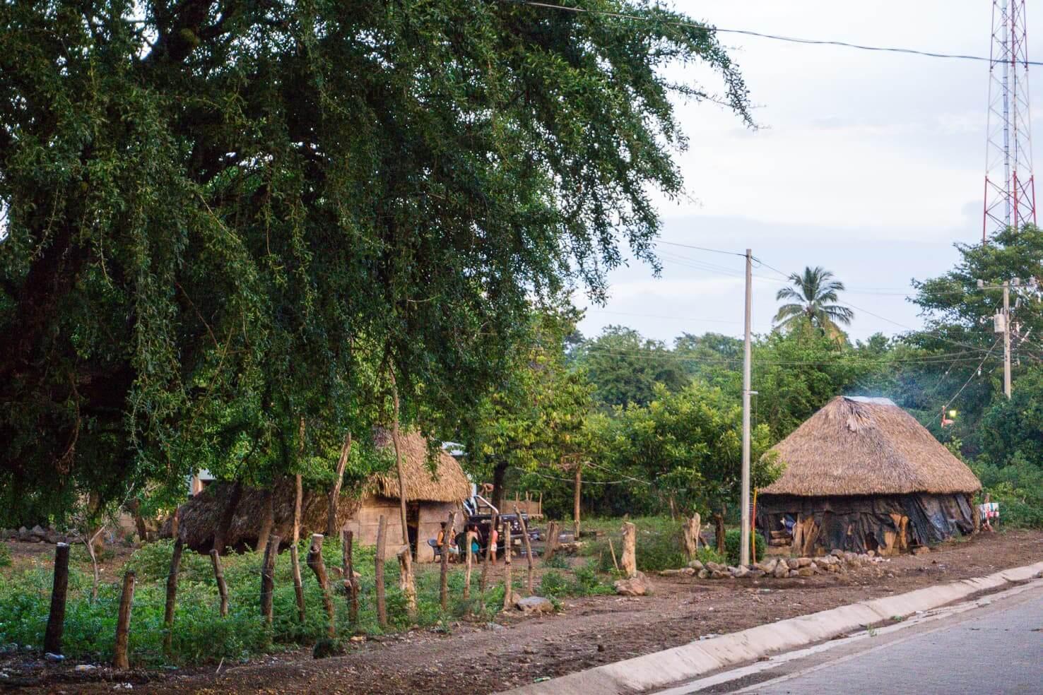 Potosi, Nicaragua (1)