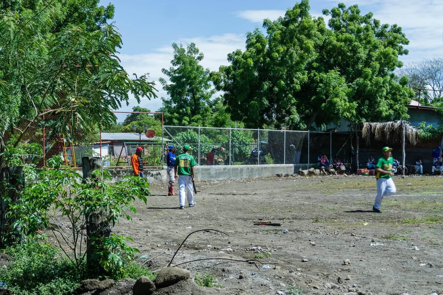 Potosi, Nicaragua (3)