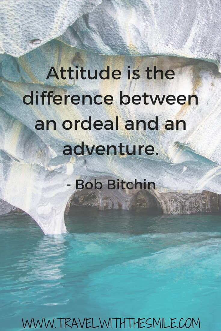 adventure quotes - Travel with the Smile (48)