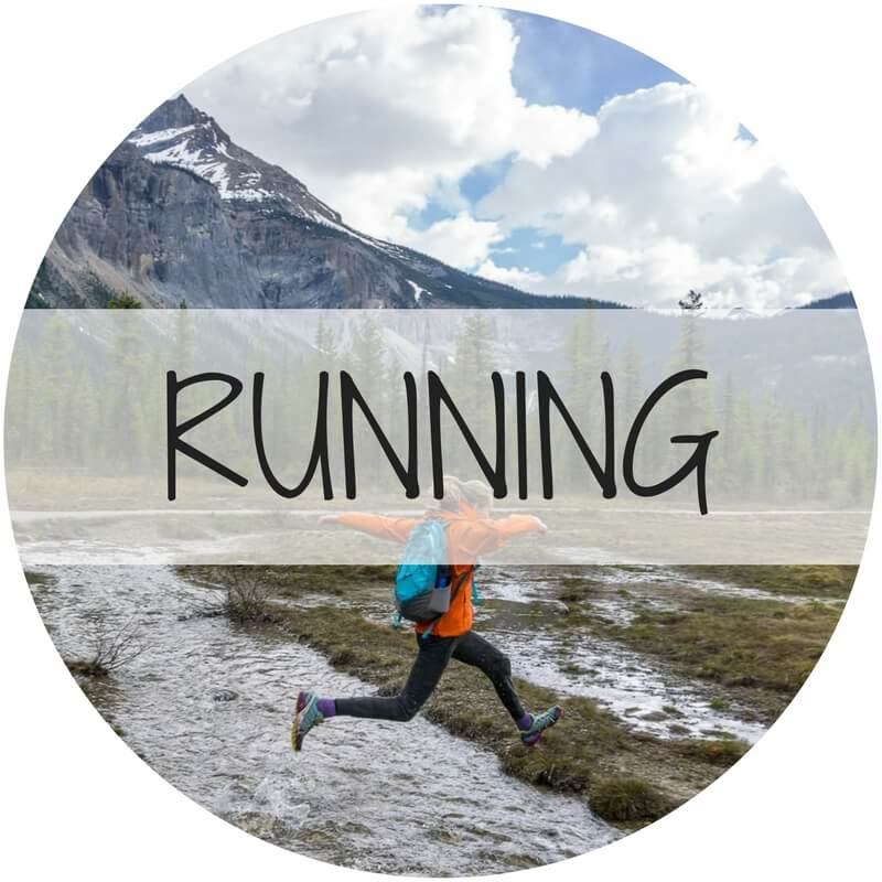 running - Travel with the Smile - adventure travel blog 1