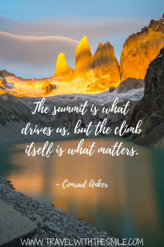 adventure quotes that will inspire you to take action
