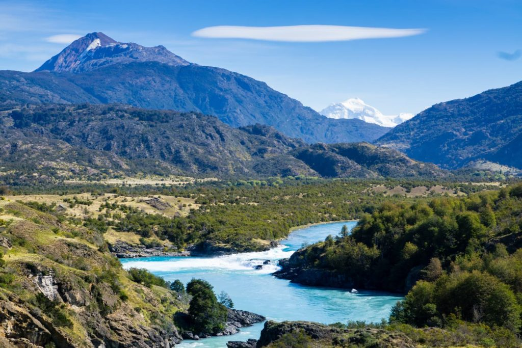 50 insane pictures of Chile to inspire your travels - along Carretera Austral, Patagonia, Chile