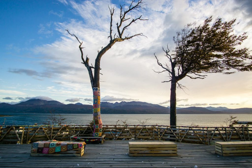 50 insane pictures of Chile to inspire your travels - Puerto Williams, Chile