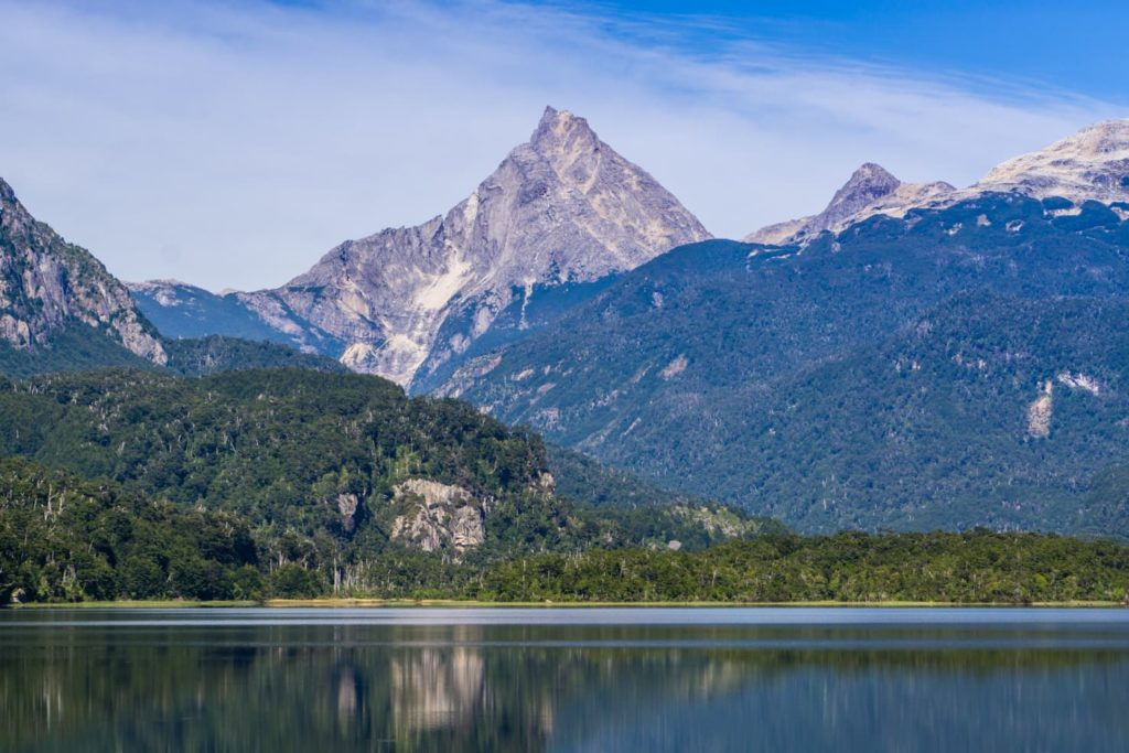 50 insane pictures of Chile to inspire your travels - along Carretera Austral in Patagonia, Chile