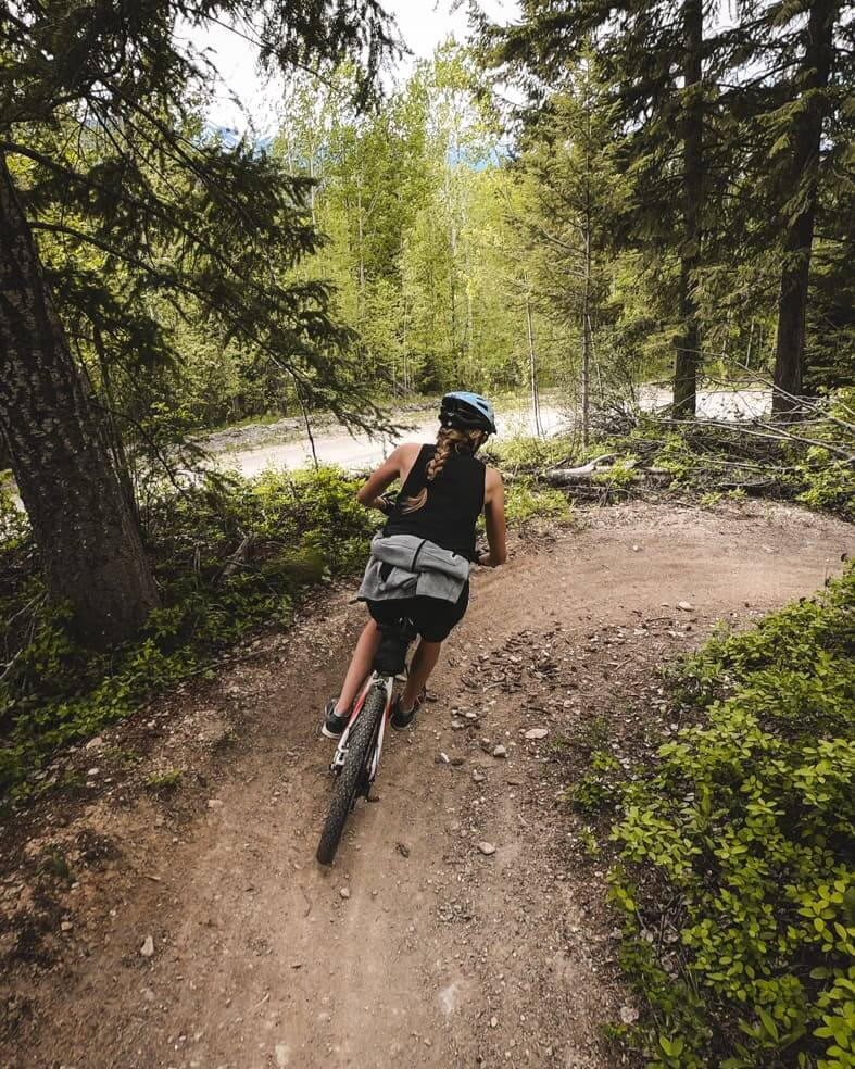 Things to do in Golden, British Columbia-36