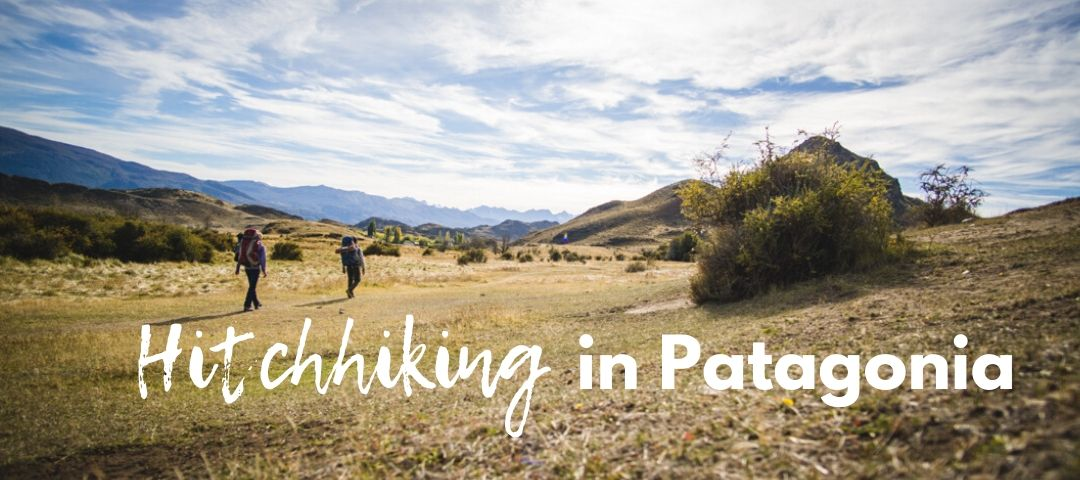 How Hitchhiking lead to a Happier Life